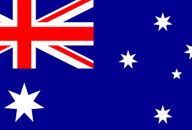 11 dicas para quem vai estudar e trabalhar na Austrália