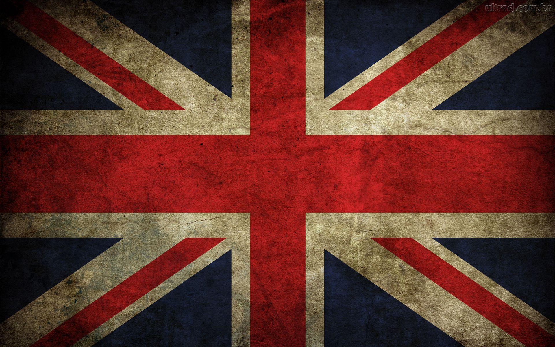 277982_Papel-de-Parede-Bandeira-da-Inglaterra--277982_1920x1200