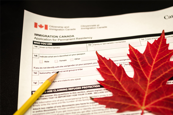 Imigrar para o Canadá_my intercâmbio