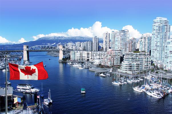 trabalhar no Canadá_my intercâmbio